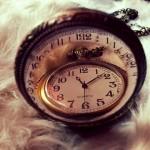 clock-878483_640