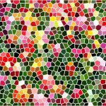 mosaic-755712_640