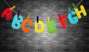 alphabet-1015947_1280