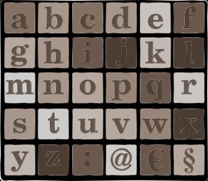 alphabet-150944_1280