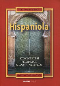 hispaniola_konyv