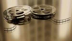 Spanyol szószedet - Film, mozi, színház